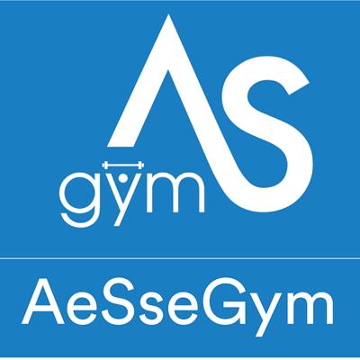Aesse Gym - Palestre e fitness Villanova di Camposampiero