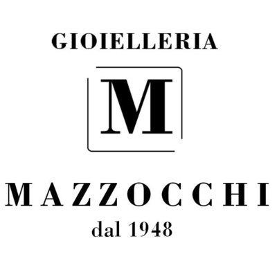 Gioielleria Mazzocchi Sas - Gioiellerie e oreficerie - vendita al dettaglio Aosta