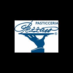Pasticceria Pezzaro - Cioccolato e cacao Cossato