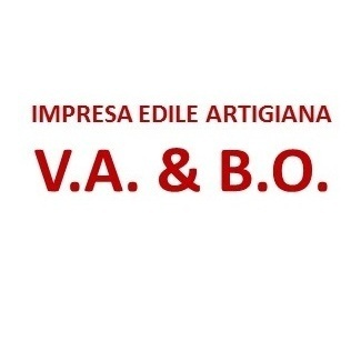 Impresa Edile Artigiana V.A. & B.O. - Imprese edili Lido Adriano