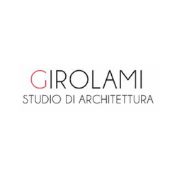 Studio di Architettura & Interior Design Girolami Ilenia