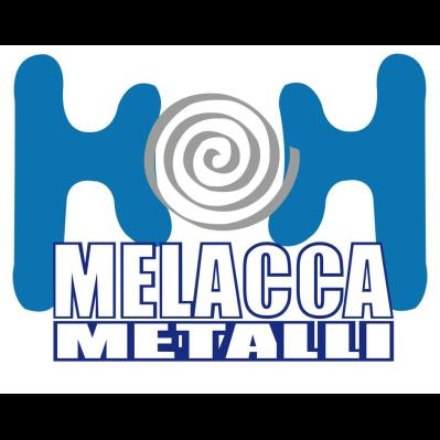 Melacca Metalli S.a.s. - Siderurgia e metallurgia San Vito dei Normanni