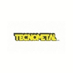 Serramenti Tecnometal - Serramenti ed infissi alluminio Dolceacqua