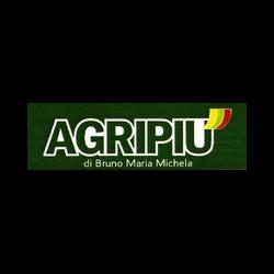 Agri Piu' - Giardinaggio - macchine ed attrezzi San Vito dei Normanni