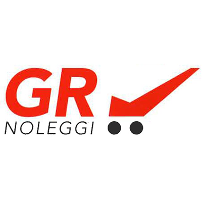 GR Noleggi - Autogru - noleggio Cupello