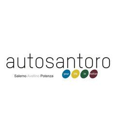 Autosantoro Point - Autofficine e centri assistenza Salerno