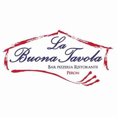 Ristorante Pizzeria La Buona Tavola - Ristoranti Sedico