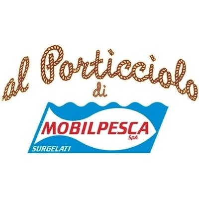 Al Porticciolo di Mobilpesca - Pesci freschi e surgelati - lavorazione e commercio Altopascio