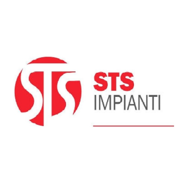 STS Impianti - Dispositivi sicurezza e allarme Trieste