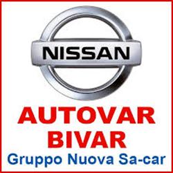 Auto Var - Bi-Var - Autoaccessori - commercio Caresanablot