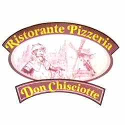 Don Chisciotte - Ristoranti Giffoni Valle Piana