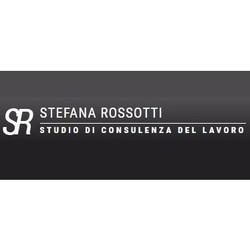 Studio Dott. Stefana Rossotti - Consulenza del lavoro Alba