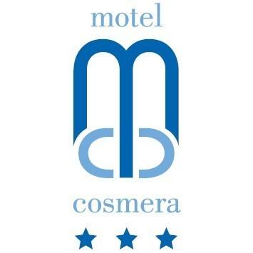 Motel Cosmera - Motels Savigliano