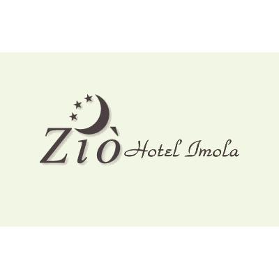 Hotel Zio' - Alberghi Imola