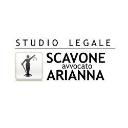 Studio Legale Scavone Avv. Arianna - Avvocati - studi Settimo Torinese