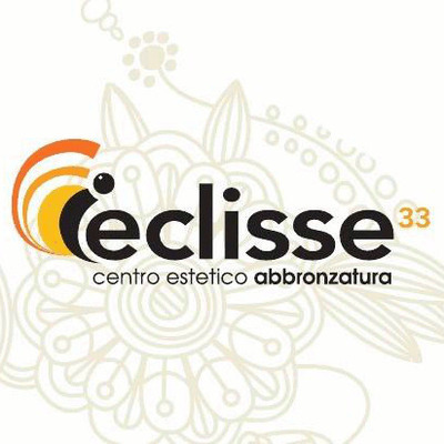 Eclisse 33
