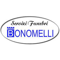Servizi Funebri Bonomelli