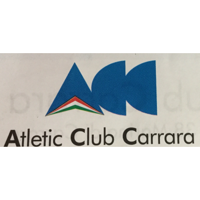 Palestra Atletic Club Carrara - Palestre e fitness Carrara
