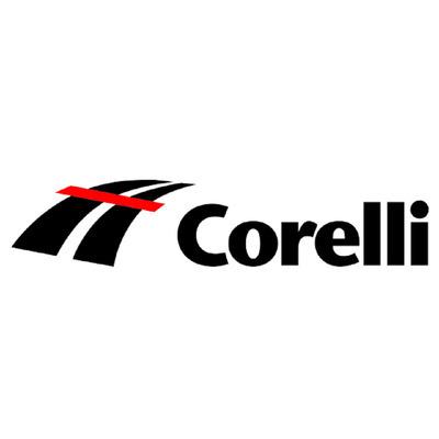 Autofficina Fratelli Corelli - Elettrauto - officine riparazione Latina