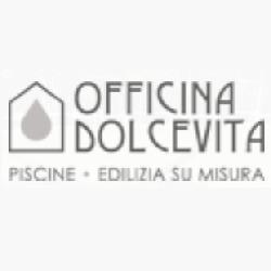 Officina Dolcevita Srl - Sauna e bagni turchi - attrezzature Raffa