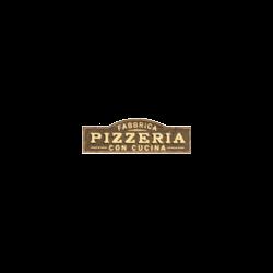 Fabbrica Pizzeria con Cucina - Ristoranti Milano