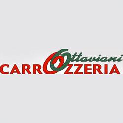 Carrozzeria Ottaviani