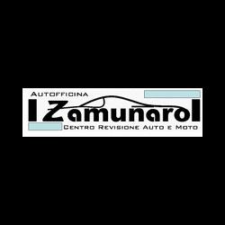 Autofficina Elettrauto Zamunaro Antonio - Autofficine e centri assistenza Caldogno