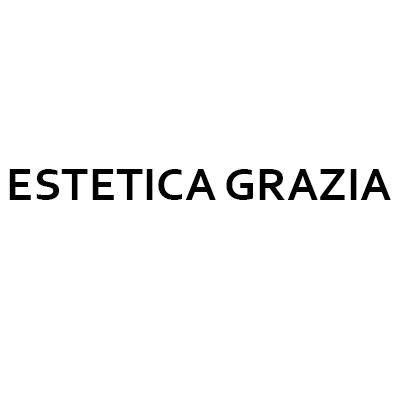 Estetica Grazia - Estetiste Codigoro
