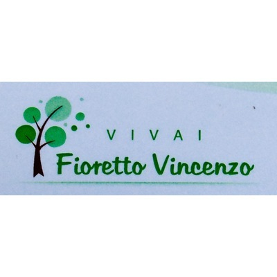 Vivai Fioretto Vincenzo - Vivai piante e fiori Villa Literno