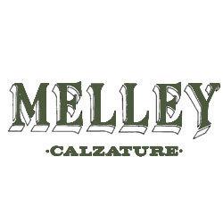 Melley Calzature - Calzature - vendita al dettaglio Parma