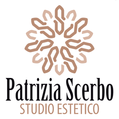 Patrizia Scerbo Centro Estetico - Estetiste Catanzaro
