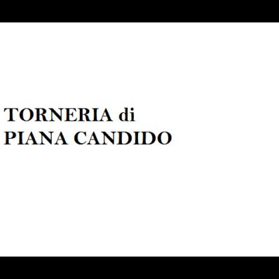 Candido Piana Torneria - Tornerie legno Valstrona