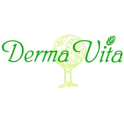 Derma Vita Cosmesi Naturale - Erboristerie Palermo