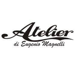 Atelier Tappezzeria Magnelli - Tende e tendaggi Cosenza
