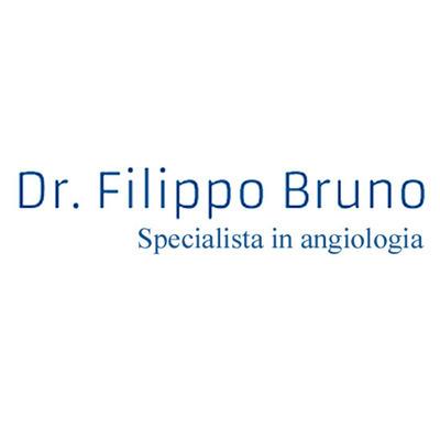 Dr. Filippo Bruno - Specialista in Angiologia - Medici specialisti - angiologia Palermo
