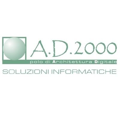 A.D.2000 - Reti trasmissione dati - installazione e manutenzione Faenza