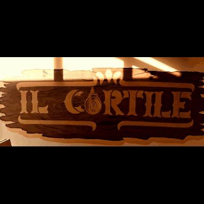 Il Cortile Ristopub - Pizzerie Seriate