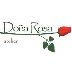 Doña Rosa - Atelier - Abiti da sposa e cerimonia Torino
