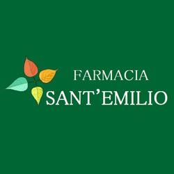 Farmacia Sant'Emilio - Cosmetici, prodotti di bellezza e di igiene Torino