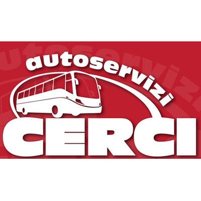 Autoservizi Cerci - Autonoleggio Valmontone