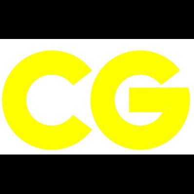 Cg Antinfortunistica - Antincendio - impianti, attrezzature e materiali Nogara