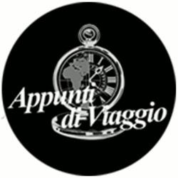 Appunti di Viaggio - Abbigliamento - vendita al dettaglio Nuoro