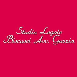 Biscossi Avv. Grazia - Avvocati - studi Terni