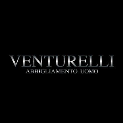Venturelli Marco di Venturelli M. & C. Snc - Abbigliamento uomo - vendita al dettaglio Castelfranco Emilia