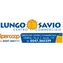 Centro Commerciale Lungosavio - Centri commerciali, supermercati e grandi magazzini Cesena