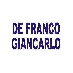 De Franco Giancarlo Elettrodomestici - Abiti da lavoro ed indumenti protettivi Cirò Marina