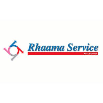 Rhaama Service - Taxi Ravenna