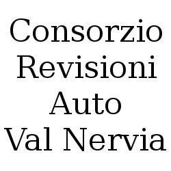 Revisioni Auto Crav