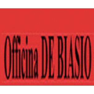 Officina de Biasio