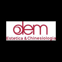 Dem Estetica e Chinesiologia - Benessere centri e studi Amorosi